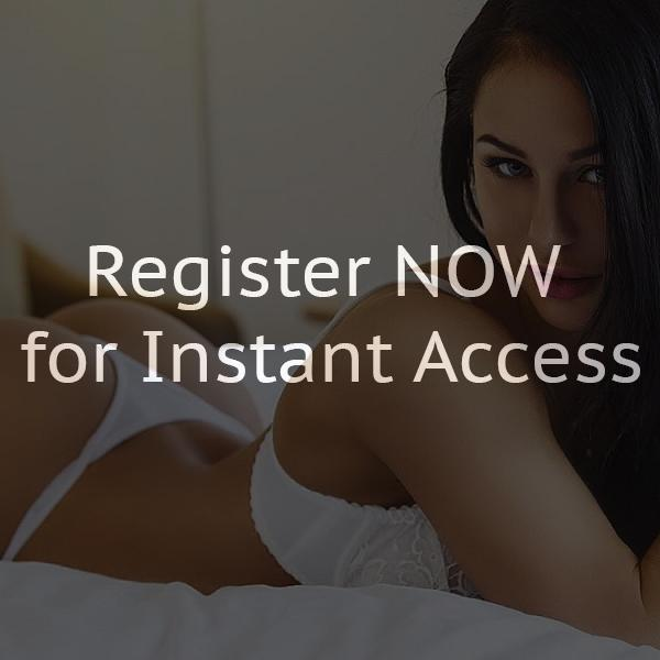 Housewives Personals In Sharpsburg GA