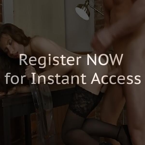 Girls Who Want Pussy In Connecticut Tn