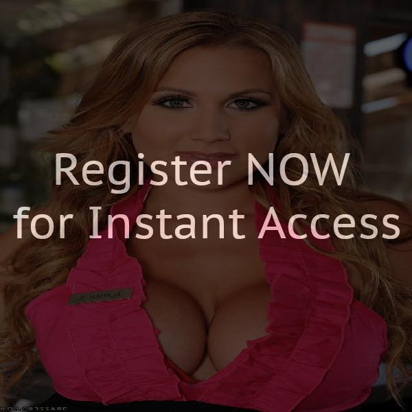Beautiful Housewives Looking Sex Personals Green Bay Wisconsin
